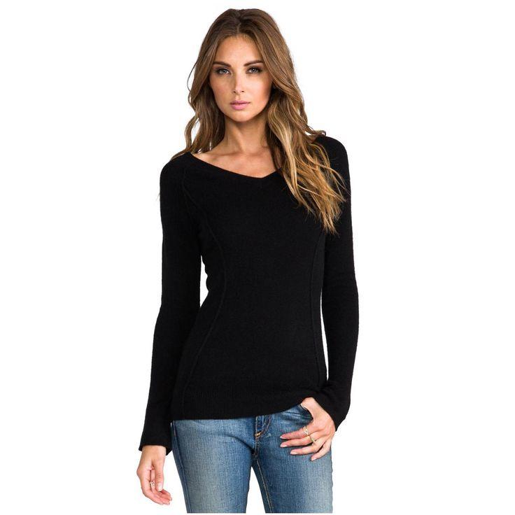 sweaters-women-black