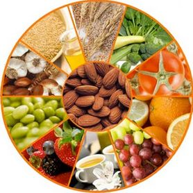 """It is important to be aware of what superfoods are if you want to achieve healthy weight loss. So what are superfoods exactly? Well, they're usually plant foods that have lots of phytonutrients. Phytonutrients are simply nutrients that come from plants. What's more, superfoods contain other vitamins and nutrients, as well as special fibers known as prebiotics. They've got """"super"""" in their name because of all the healthy and good stuff they contain. Many superfoods have been found to have…"""