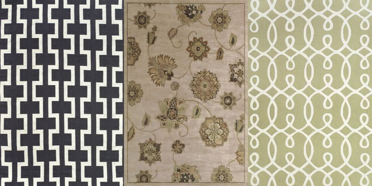 8 Best Area Rugs Images On Pinterest Rugs Online