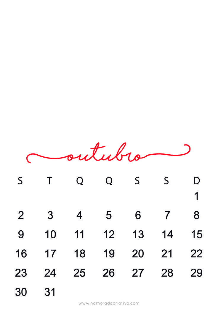 calendariooutubro2017_namoradacriativa-01.jpg (2480×3508)