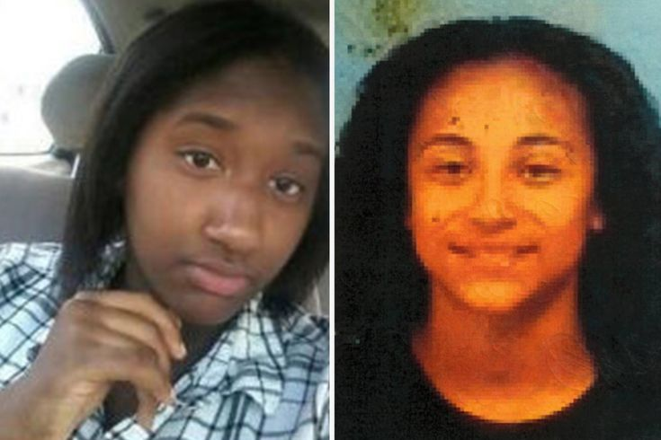Ten illegal immigrant members from El Salvador or Honduras, of the notorious MS-13 gang — including one who was previously deported — were indicted Thursday in a wave of Long Island violence that included the slaughter of two teenage girls along with crimes of racketeering and multiple counts of conspiracy to murder.  Best friends Nisa Mickens, 15, and Kayla Cuevas, 16, were beaten with baseball bats and hacked with a machete during an attack that began when gang members spotted them walking…