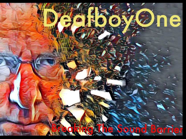 Check out DeafboyOne Record Company on ReverbNation