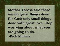 rich mullins quotes - Google Search
