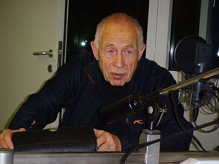 Heiner Geißler – Wikipedia