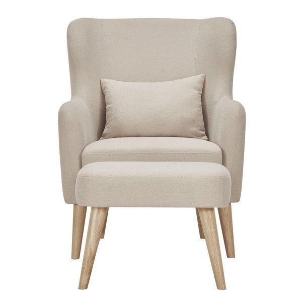 7 besten Arm chair Bilder auf Pinterest Lounge-Stühle, Stuhl und