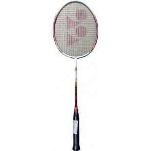 Purchase Yonex badminton rackets at best price in India at #SportDeals. Yonex badminton equipment in India.