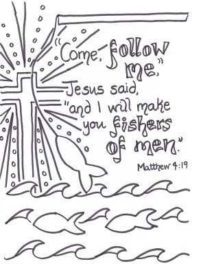 find this pin and more on catholic kids coloring pages - Childrens Pictures To Colour In