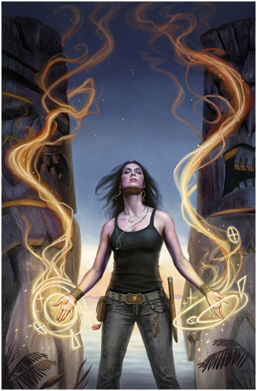 Urban Fantasy Book Cover Artists ~ Best urban fantasy cover art concepts images on
