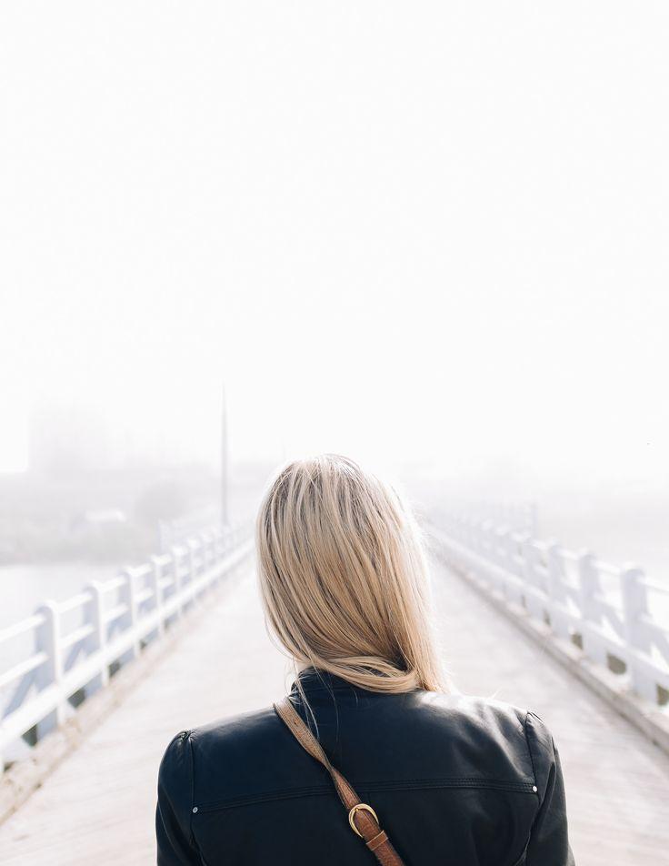 https://flic.kr/p/uXn22Q | Into.the.fog |  Instagram | VSCO | 500px