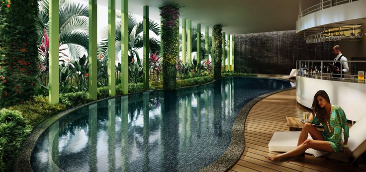 Arihant Arden Noida Extension- An opening and safe community for Happy Life