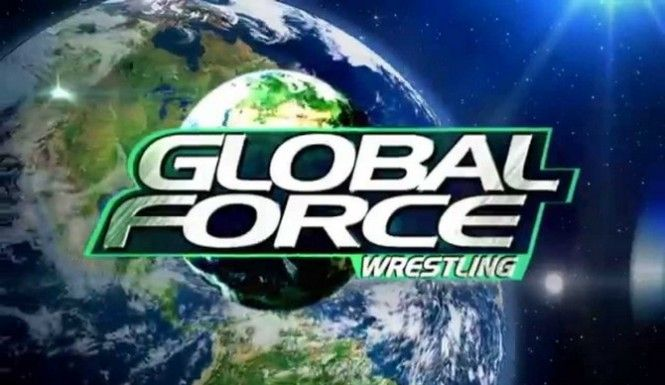 First Talents Revealed For Jeff Jarrett's Global Force Wrestling Roster – Details On Chael Sonnen's Role