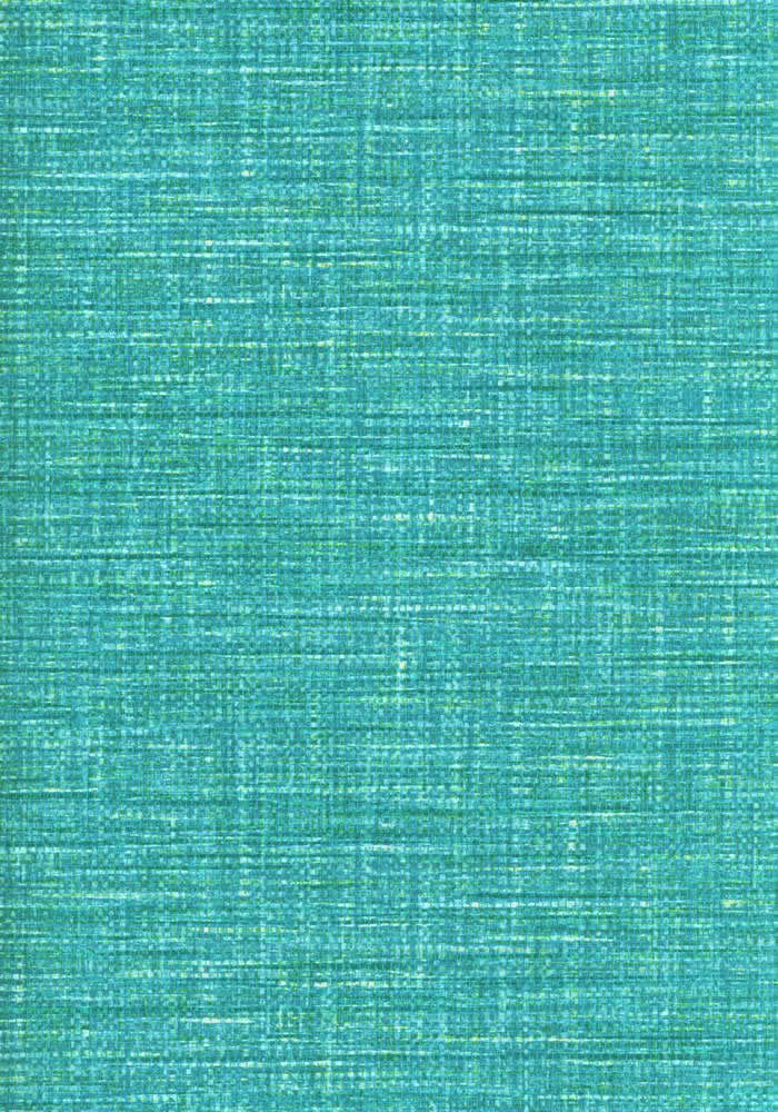 Best 25 turquoise wallpaper ideas on pinterest teal wallpaper solstice fine decor wallpaper a hessian style aquaturquoise wallpaper available from s voltagebd Gallery