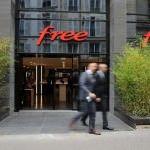 Rachat de Bouygues Telecom par Orange : Free devrait récupérer plus de 500 boutiques