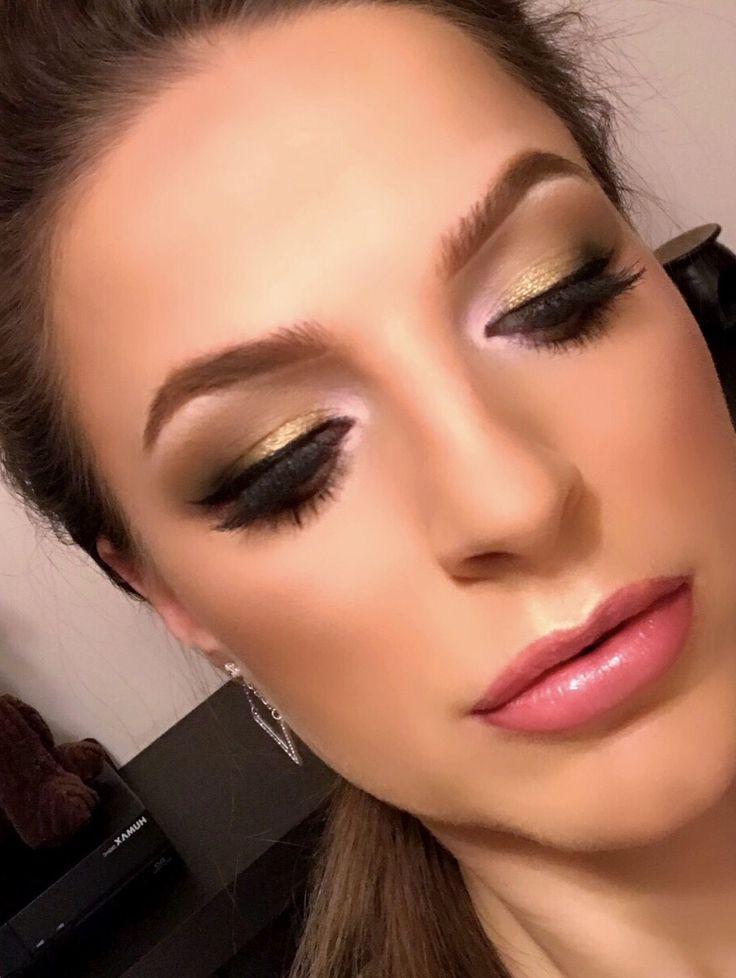 www.makeupelena.ro