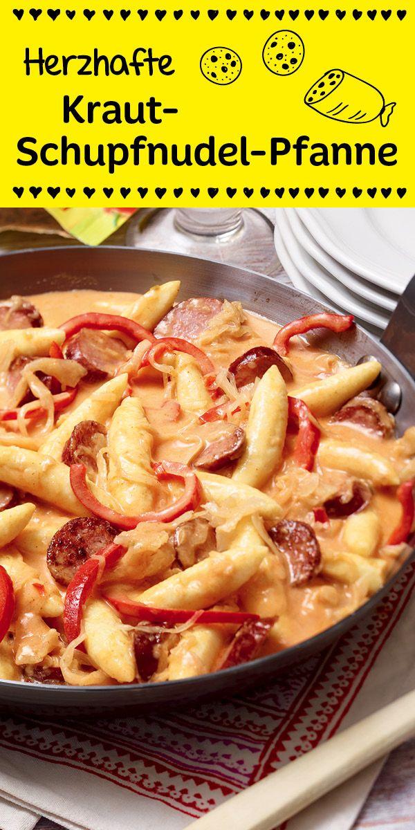 116 best Rezepte für schnelle Küche images on Pinterest | Brunch ...