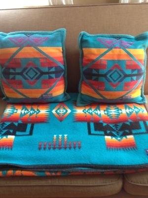 1000 Images About Pendleton Blankets On Pinterest