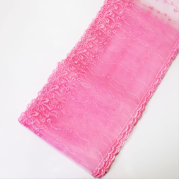 Aliexpress.com : Buy width:14cm lace high quality 1 yards,DIY handmade materials,wedding gift wrap,1Y48696 from Reliable handmade material suppliers on harry1 Store