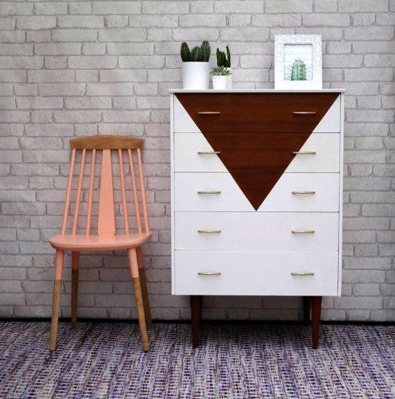 Ethnic Furniture Online India once Furniture Stores Banjara Hills along with Fur…