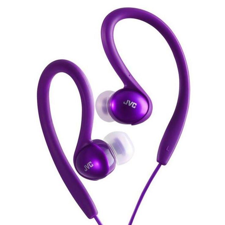 72 best av equipment images on pinterest audio headphones and best headphones. Black Bedroom Furniture Sets. Home Design Ideas