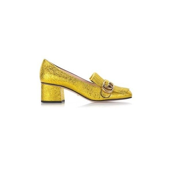 25  best Yellow pumps ideas on Pinterest | Yellow shoes, Block ...