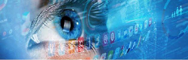 VMob builds mobile #analytics platform on Microsoft Power BI. Click: http://bit.ly/1m6gxSu