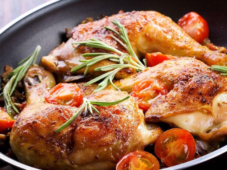 Chicken Delivery | Chicken Restaurant Delivery | Eat24 Order Online