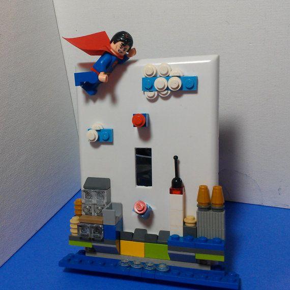 geraumiges lego badezimmer spektakuläre abbild der bcccedcadadcdaf lego bathroom lego room
