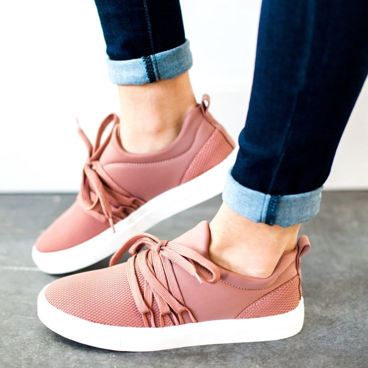 Everything about these shoes is perfect. My favorite part is the color! #Shoes …   – Zapatos de moda