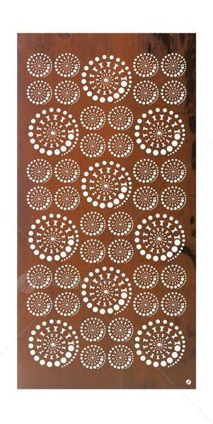 Entanglements Laser Cut Decorative Metal Screen Kuru Lazer Pinterest Cutting And Screens