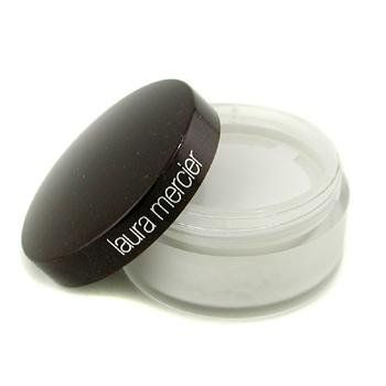 Secret Brightening Powder -  1 ( For Fair to Medium Skin Tones ) - Laura Mercier - Powder - Secret Brightening Powder - 4g/0.14oz ** Check out the image by visiting the link. (This is an Amazon affiliate link)