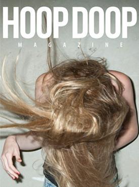 http://www.hoopdoopmagazine.com/hoop-doop-19/