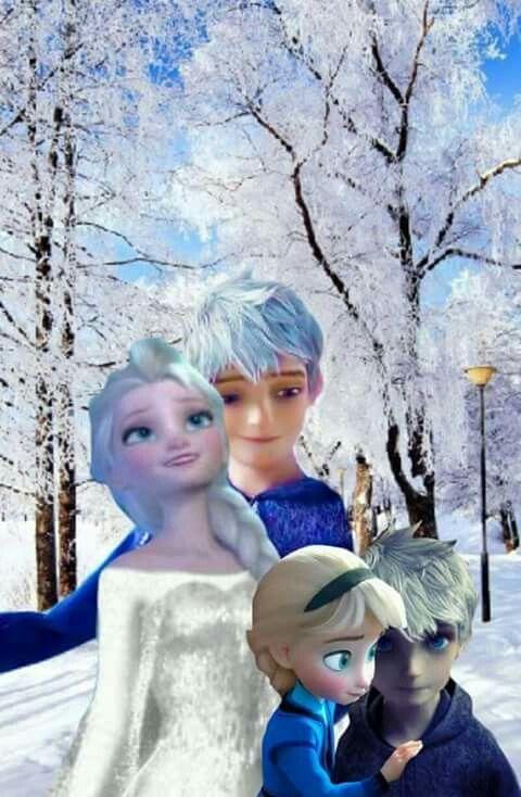 De Imagenes Princesas