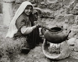 29 best life in bible times images on pinterest for Ancient israelite cuisine