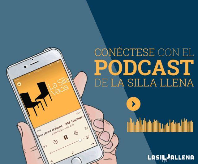 Radio tradicional enfrenta nueva competencia en América Latina
