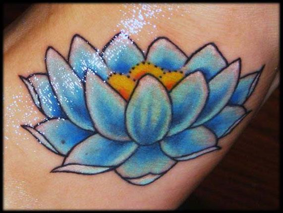 Blue Lotus Like Xanax Mar 09 Quote Dosileflynn Said Isnt