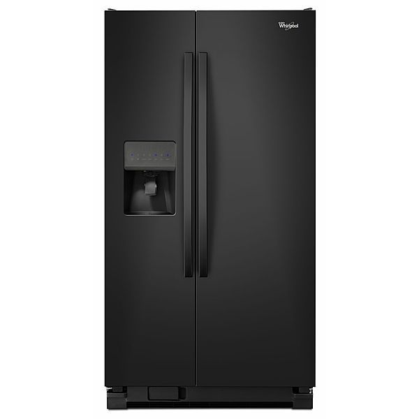 29 Best My Favorite Whirlpool Appliances Images On