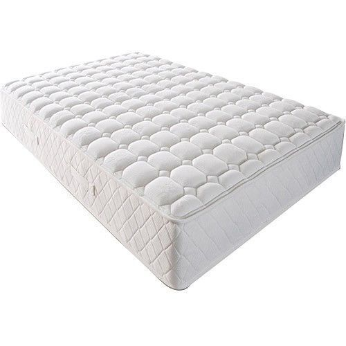8 twin full size mattress in a box bed mattress individual spring co Best twin size mattress