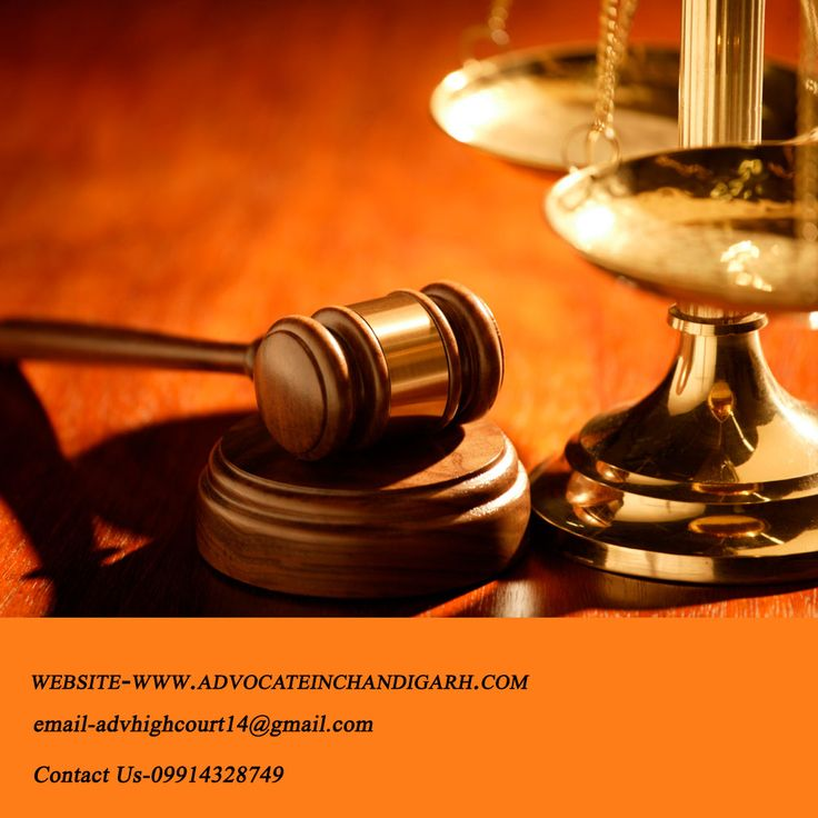 Marriage registration is process of register a marriage before the marriage registrar cum Tahsildar. In Haryana and Punjab, Tahsildar has power to register the marriage and in union territory registrar will  be appoint  for this purpose. For more detail visit our website – www.advocateinchandigarh.com