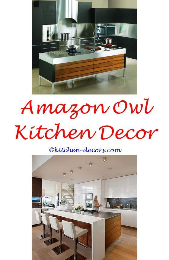 country kitchen pictures decor - where to buy kitchen decor.how to ...