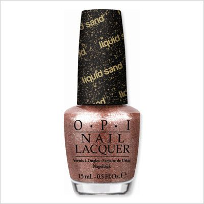 OPI & Mariah Carey: Limited-Edition Holiday Collection - Make Him Mine from #InStyle