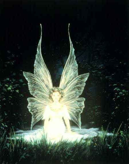 vackra änglabilder - Sök på Google