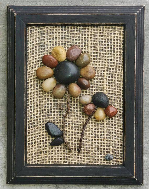 61 mejores imgenes de piedras en Pinterest Pintura