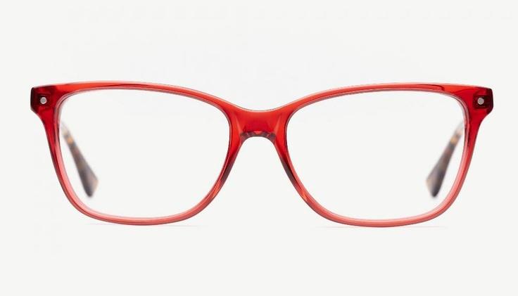 Eyeglasses Fashion