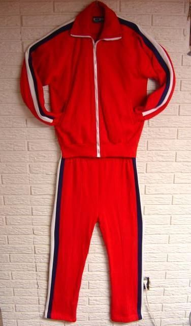 Pants Outfit Red White Blue And 1970s On Pinterest
