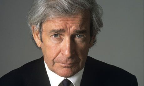 Dave Allen was a comedian for his time, which was the 1960s-80s. - loved watching his shows, always near the knuckle with his humour.