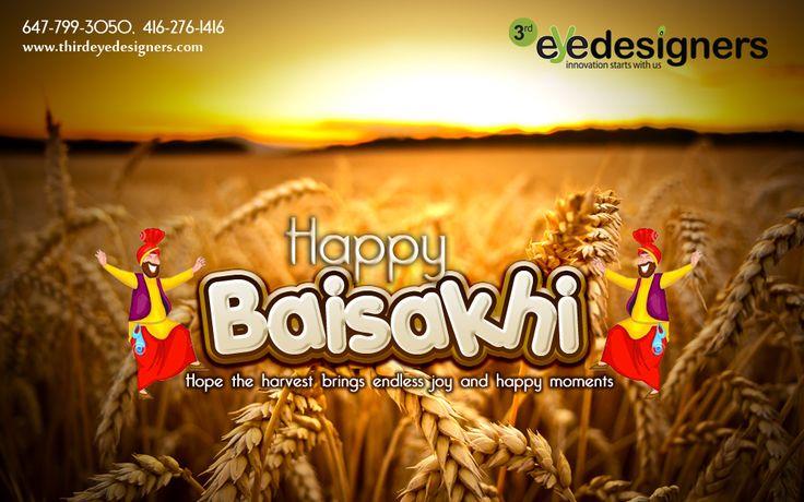Happy baisakhi to all.. #happybaisakhi #baisakhi