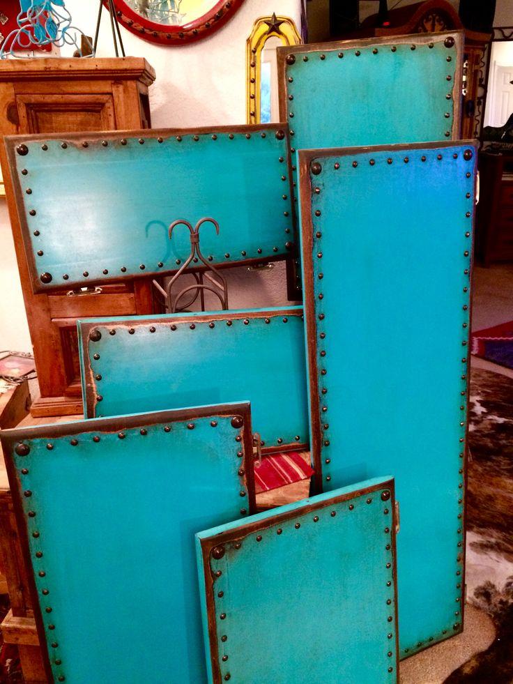 Refurbished Oak Cabinets! Tonni Braden Designs Terrebonne, Or