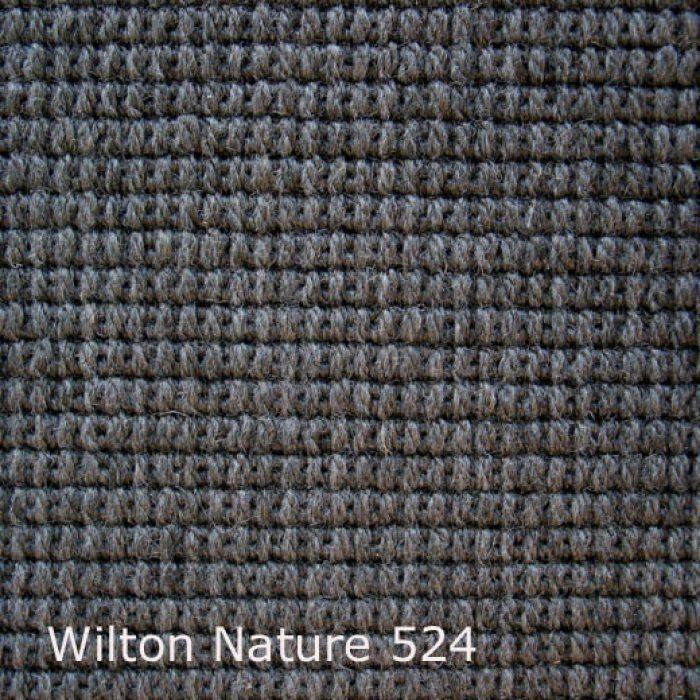 Interfloor tapijt - Wilton nature - 524 bij TapijtNodig.nl Snel en eenvoudig online tapijt bestellen. Grote merken tapijt voor scherpe prijzen. Snel geleverd & gratis leggen. Tapijt koop je toch online!