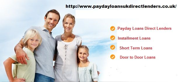 Payday loans for 12 months are meant for providing you to tackle with your financial problems. It can be applied at anytime from anywhere through the online procedure. They are very fast, secured and can be applied from anywhere.
