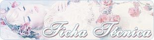 Iceberg de papel: Reseña #44 - Corazones Valientes de Samantha L'Ile...
